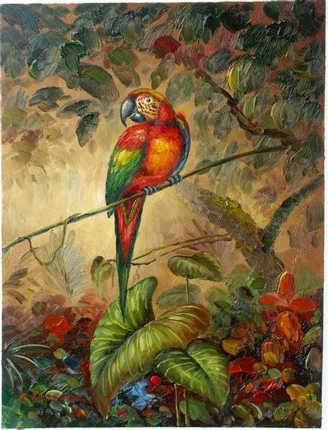 whole painting animal paintings animal wholesale paintings ect