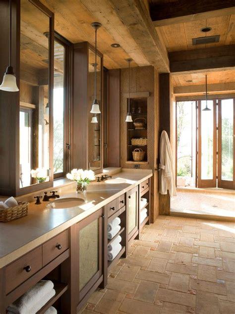 country bathrooms designs rustic style bathroom design home decor