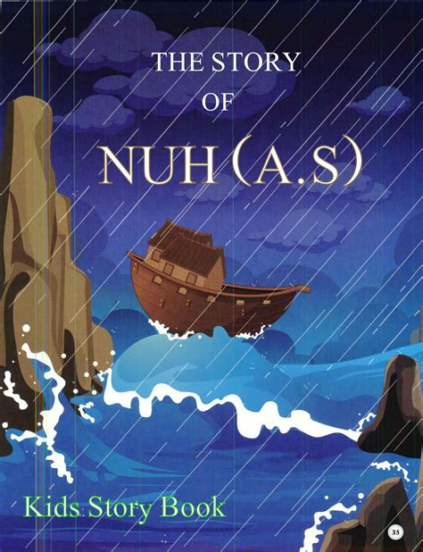 story books with pictures pdf the story of nuh a s for free pdf books