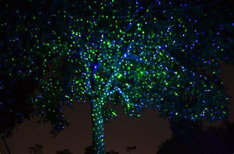laser light tree light laser lights for trees outside with