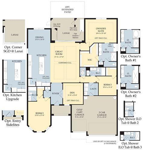 centex floor plans 2007 centex homes floor plans 2008 floor matttroy