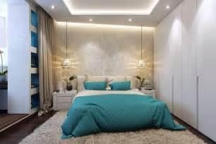 unique bedroom design ideas brown rust bedroom design ipc135 unique bedroom