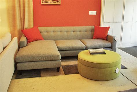sofa sleeper sectionals small spaces black sleeper sectional sofa for small spaces interior