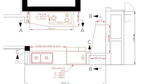 small kitchen design layouts small kitchen design layouts home design and decor reviews