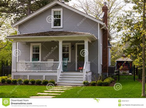 house with a porch house with a raised porch stock image image of entrance
