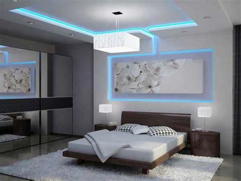 iluminacion habitaciones iluminacion para el dormitorio decoraciones favoritas