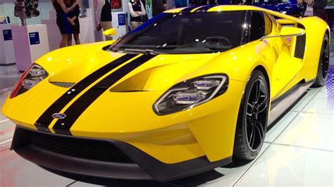 Sports Cars by New York Auto Show S 5 Most Expensive Sports Cars