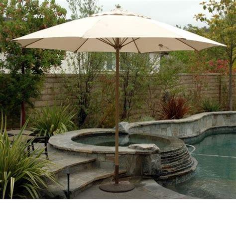 costco patio umbrella patio umbrella costco outdoor furniture design and ideas