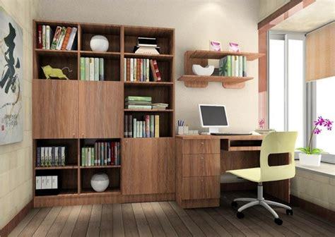 interior design home study course study room interior design tierra este 88548