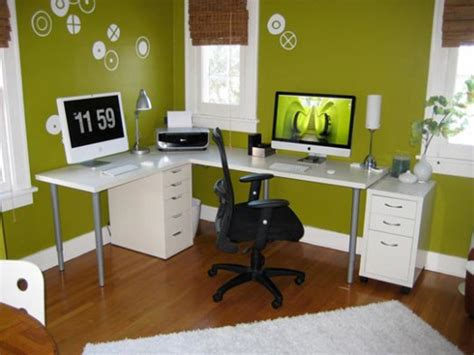 office decor ideas for work office cubicle decorating ideas house experience