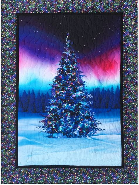 northern lights tree farm images of northern lights tree best