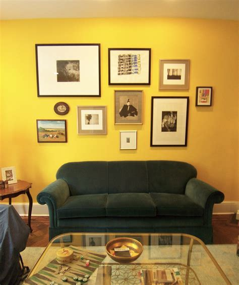 paint color wall yellow yellow living room yellow living room accessories