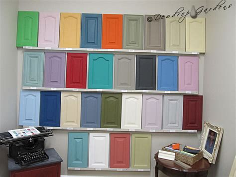 chalk paint colors for kitchen cabinets sloan chalk paint kitchen cabinets sloan