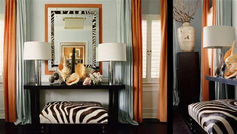 Top Interior Decorators best design projects of top interior decorators worldwide