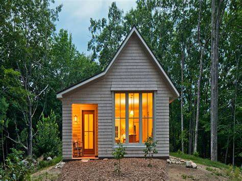 energy efficient small house plans energy efficiency simple energy efficient house plans