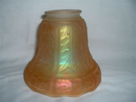 Vintage Torchiere Lamp Shades by Wine Glass Lamp Shades Wedding Glass Lamp How To Make Wine