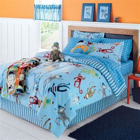 jumping beans bedding sets 17 best images about blankets comforters throws baby