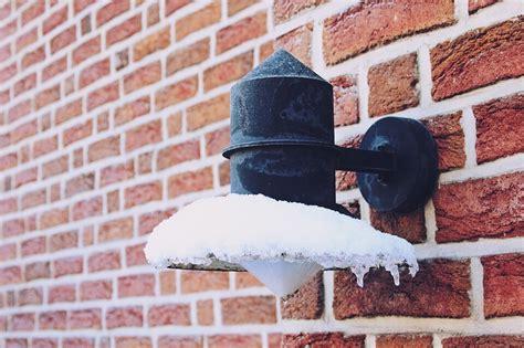 do patio heaters work do patio heaters work in winter primrose