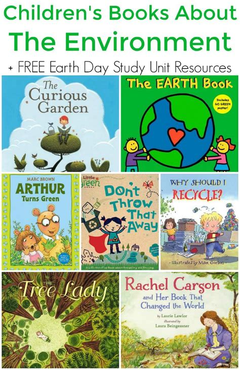 free children s picture books childrens books about the environment the evolution