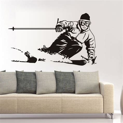 outdoor wall stickers outdoor decals promotion shop for promotional outdoor