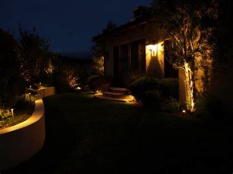 malibu landscaping lights landscape lighting agoura landscape lighting