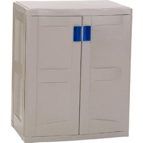 rubber st storage cabinets storage cabinets resin storage cabinets