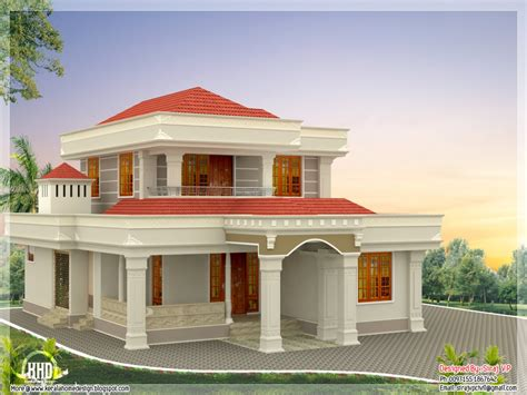 small style home plans plans for small houses indian style home design and style