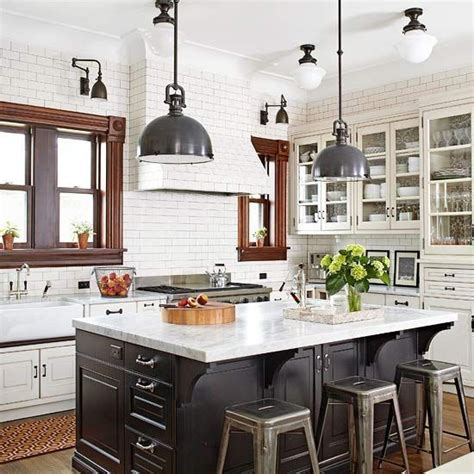hanging light for kitchen kitchen pendant lighting tips kitchen pendants kitchens