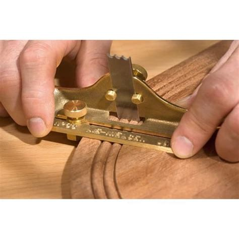 uk woodworking tools 9 best images about guitar tools on ribs