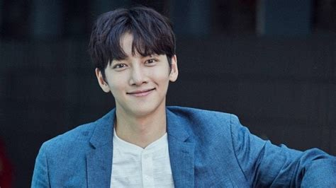 ji chang wook ji chang wook to lend voice for suspicious partner ost