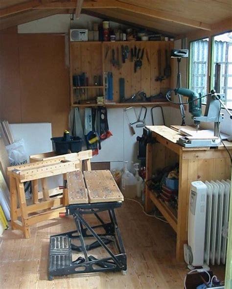 woodworking cls uk wooden workshops workshop sheds free fitting delivery