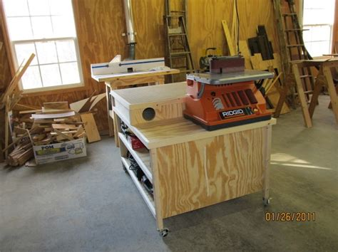 sanding stations for woodworking sanding station with draft table woodworking