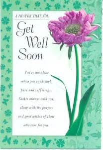 get well card get well card quotes quotesgram