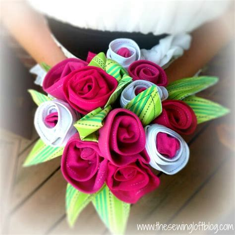flower craft 20 may day flower craft and decor ideas yesterday on