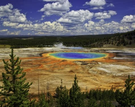 most scenic places in usa the 19 most beautiful places in the world are in