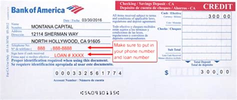 bank of america credit card make payment how to pay payment options montana capital car title loans