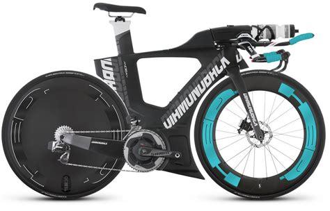 Diamondback transitions into custom bike builds with ... Diamondback Bicycles