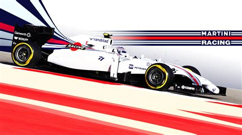 Formula 1 Car Wallpaper by 1920x1080 Wallpapers Hd F1 2016 Wallpaper Cave