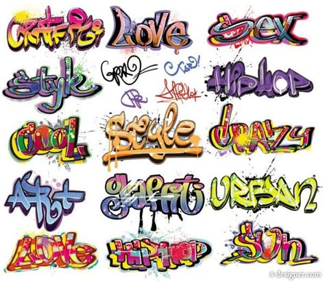 cool spray paint font 25 best ideas about graffiti font on graffiti