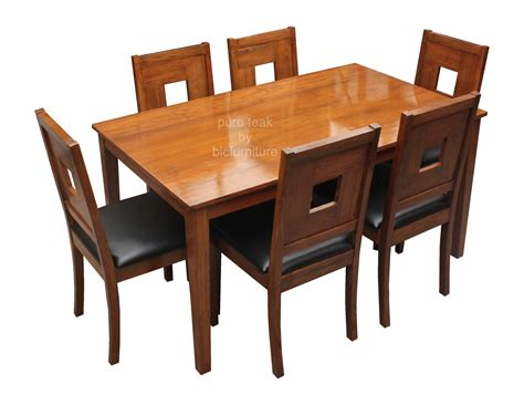 how to purchase the best furniture jitco furniture