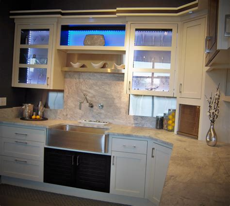kitchen cabinet doors with glass panels kitchen cabinet doors with glass panels cabinet alluring