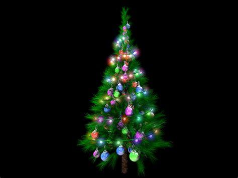imagenes de un arbol de navidad cinema 4d crear un 225 rbol de navidad