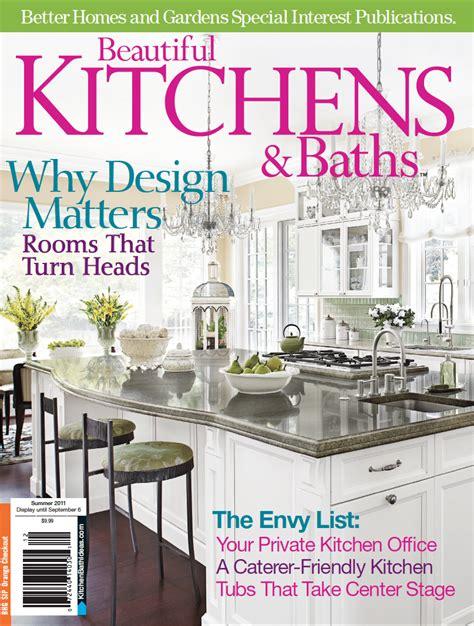 bhg kitchen and bath ideas kitchen designs by ken in better homes gardens beautiful kitchens baths kitchen