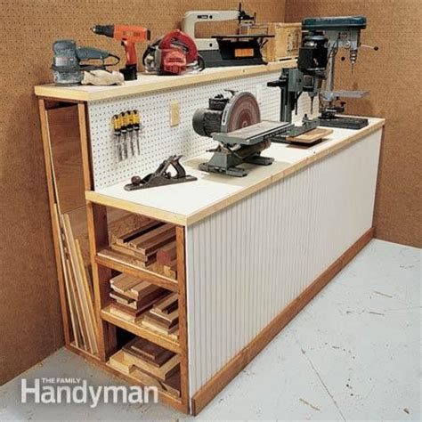 woodworking storage pdf diy storage ideas in a woodworking shop how