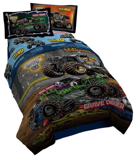 jam comforter set jam comforter contemporary bedding