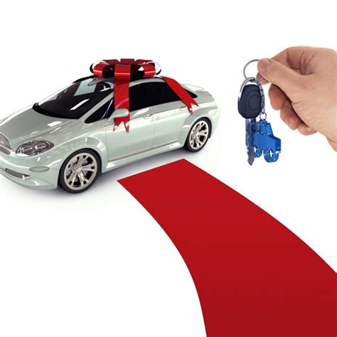 can you make car payments with a credit card can i get car loan with bad credit