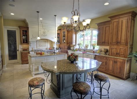stationary kitchen island with seating stationary kitchen islands furniture kitchen trendy gray marble top kitchen island with seating