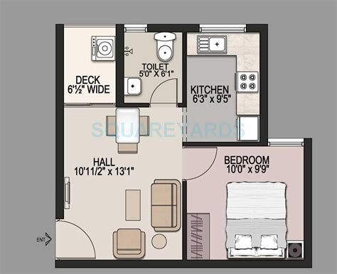 floor plan for 500 sq ft apartment 500 square apartment floor plan house design and plans