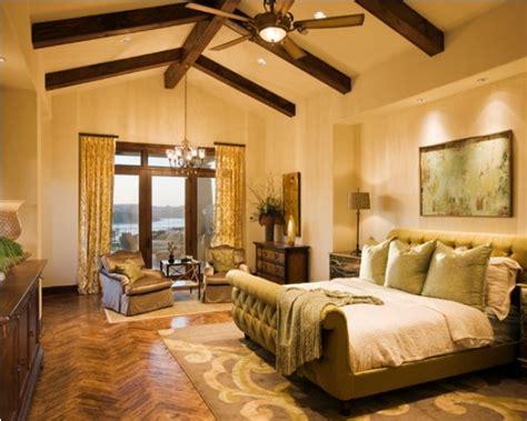 mediterranean style bedroom 16 marvelous mediterranean bedroom design ideas