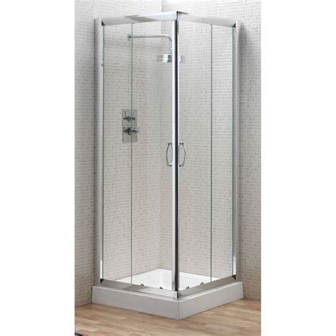 small showers small corner shower showers picture